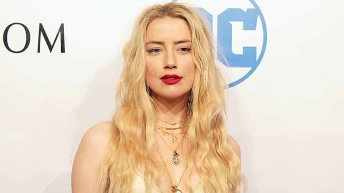 amber-heard-getty