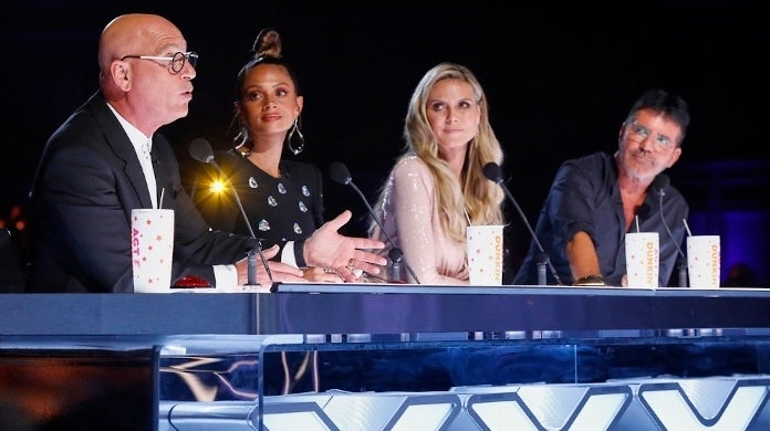 america's got talent the champions judges nbc