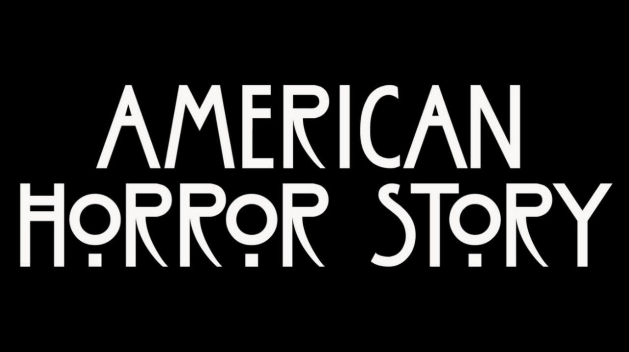 'American Horror Story' Spinoff First Look: See What's to Come on 'American Horror Stories'.jpg
