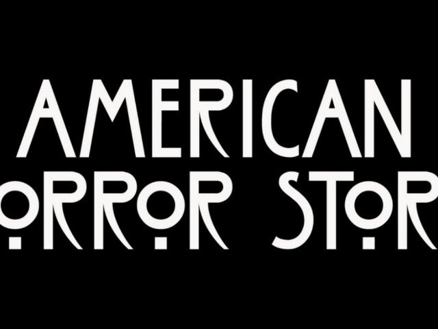 'American Horror Story' Creator Ryan Murphy Shares Details on Anthology Spinoff