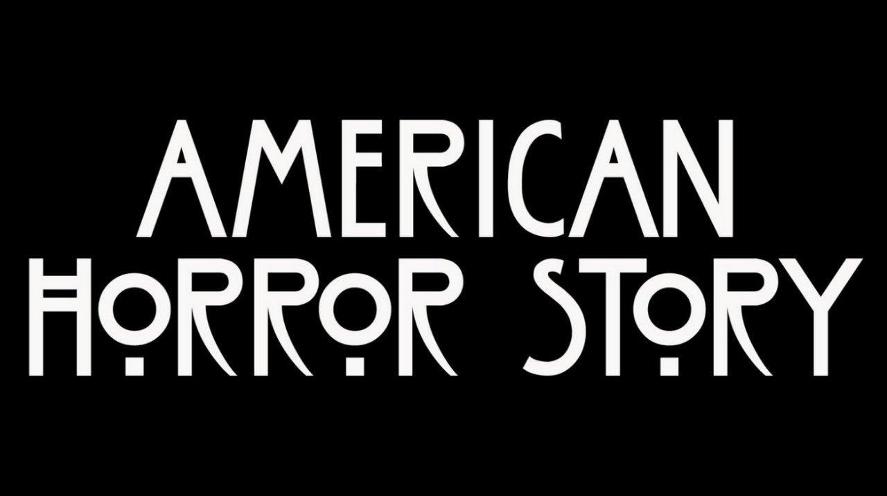 american-horror-story-fx-logo