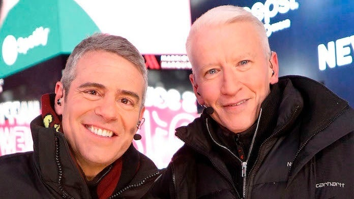 anderson-cooper-andy-cohen-new-years-eve-Getty
