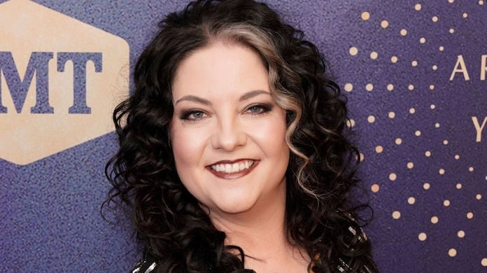 ashley mcbryde