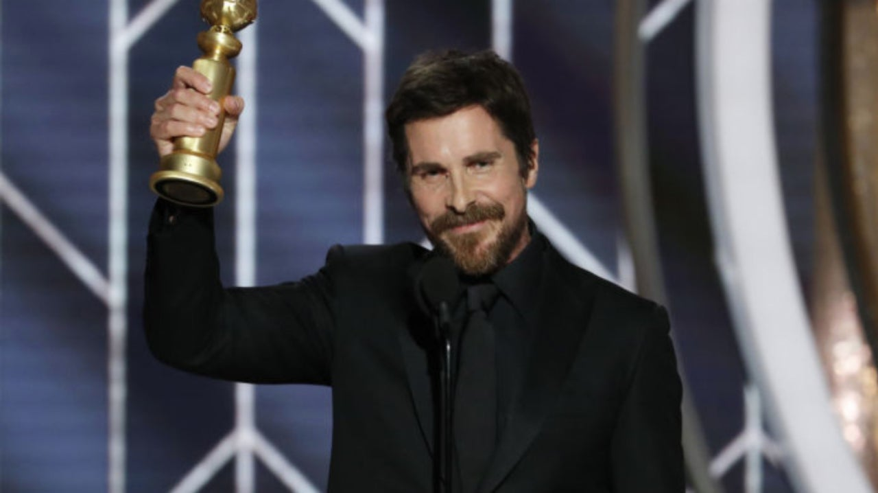 Christian Bale Coming to Netflix for Murderous New Movie.jpg