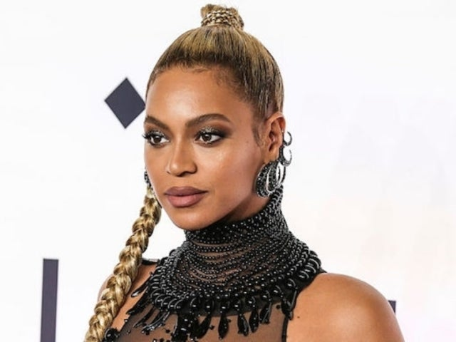 Beyonce Pays Tribute to 'Beloved' Kobe and Gianna Bryant: 'You Are Deeply Missed'