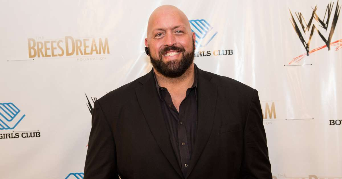 Big Show return WWE