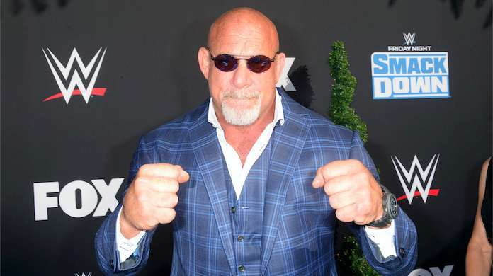 Bill-Goldberg-NCIS