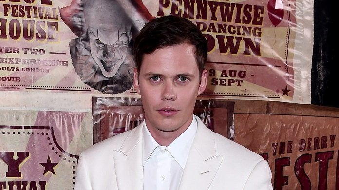 bill-skarsgard-getty