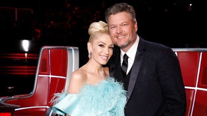 Blake and Gwen-2