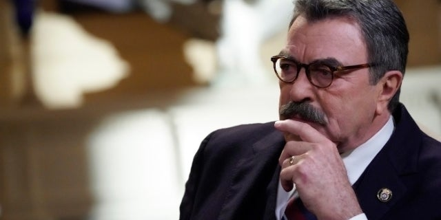 blue bloods careful what you wish for cbs