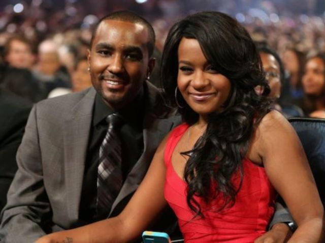 Nick Gordon's Reported Death on New Year's Day Spawns Fan to Reveal Dr. Phil Image