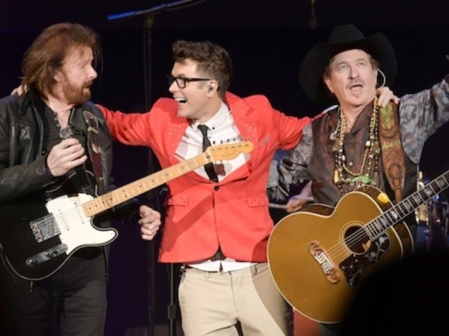The 5 Best Moments From Bobby Bones and the Raging Idiots' Million Dollar Show