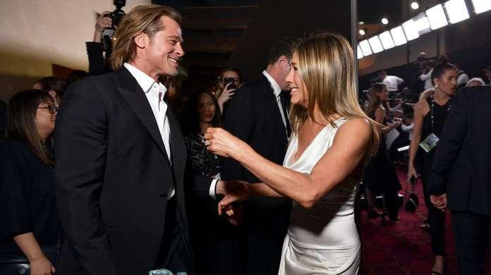 Brad-Pitt-Aniston