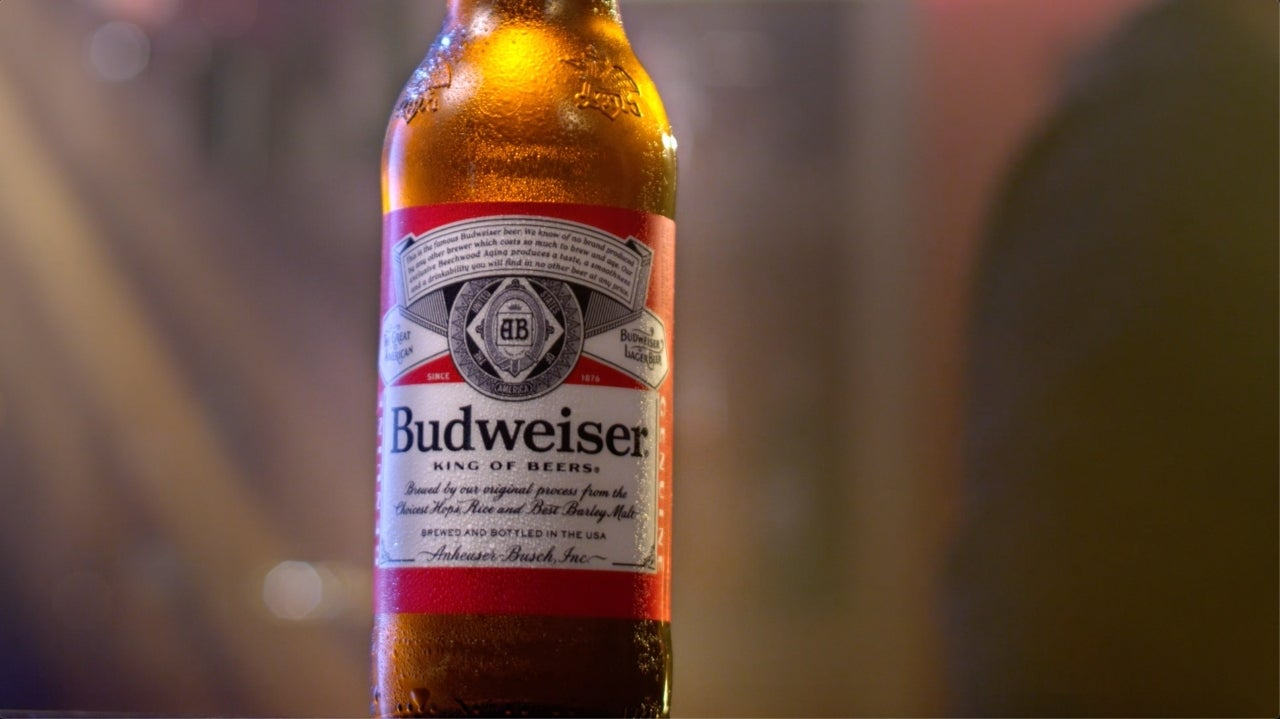 Budweiser_Super Bowl 2020_Typical American1