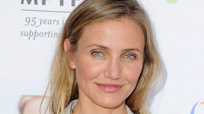 cameron-diaz-getty