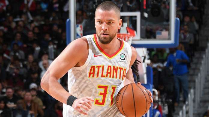 Chandler-Parsons