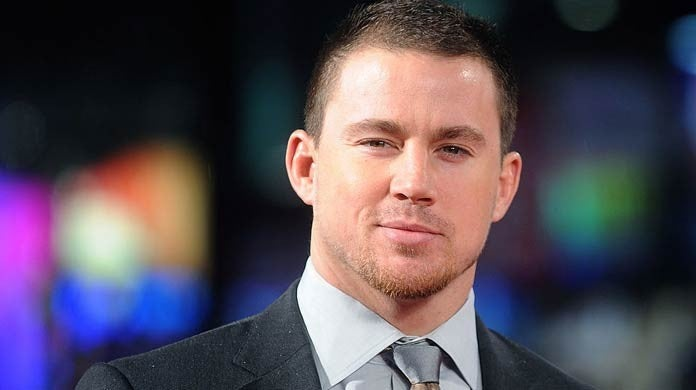 channing-tatum-getty