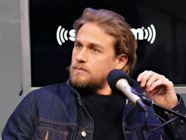 Charlie Hunnam Regrets His Comments About Marriage: 'That Was Stupid to Say'