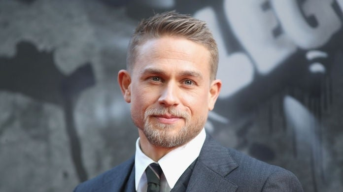 charlie-hunnam_getty-Mike Marsland : Contributor