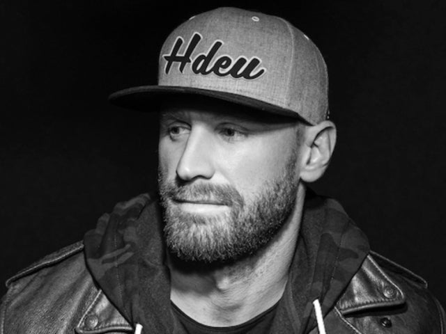 Chase Rice's Surprise Release 'The Album Part I' Marks a New Chapter in His Career (Exclusive)