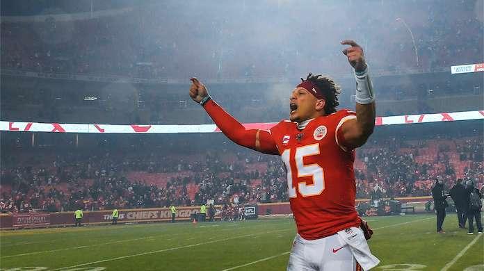 Chiefs-Fireworks-Touchdowns