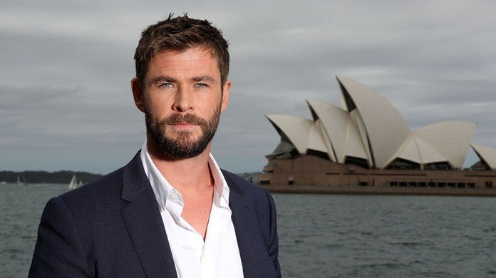 chris-hemsworth-getty