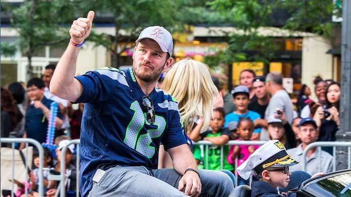 Chris-Pratt-Seahawks