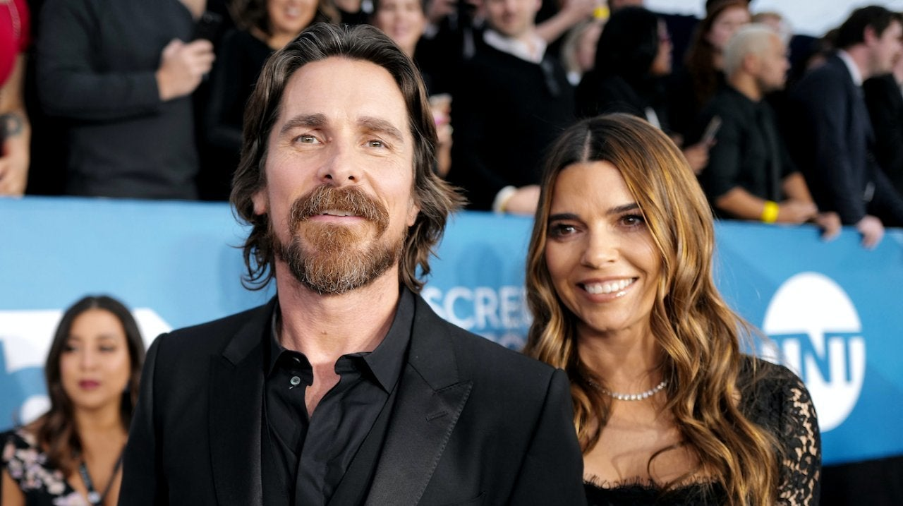 christian-bale-getty-images-sag-awards