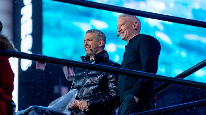 cnn-new-years-special-anderson-cooper-andy-cohen