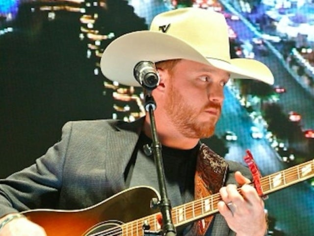 Cody Johnson on Miranda Lambert's Wildcard Tour: 'There Is Such a Whole Family Atmosphere'