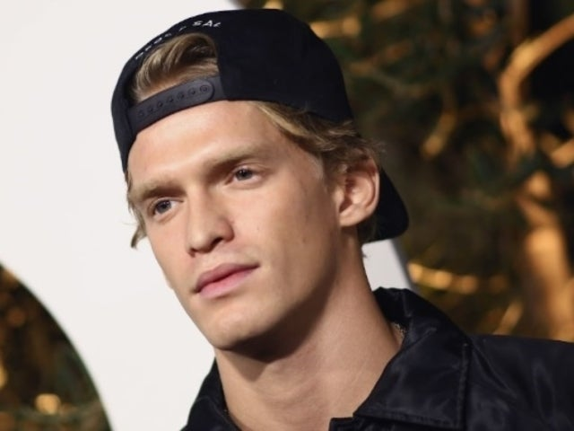 Cody Simpson Addresses Infidelity Rumors Amid Reports of Cheating on Miley Cyrus