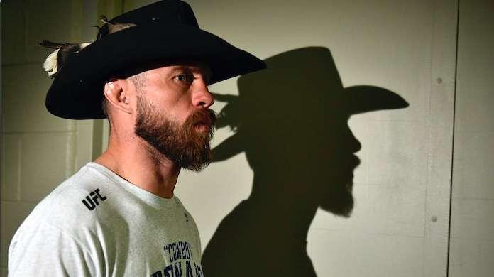 Cowboy-Cerrone-Spenser-Confidential