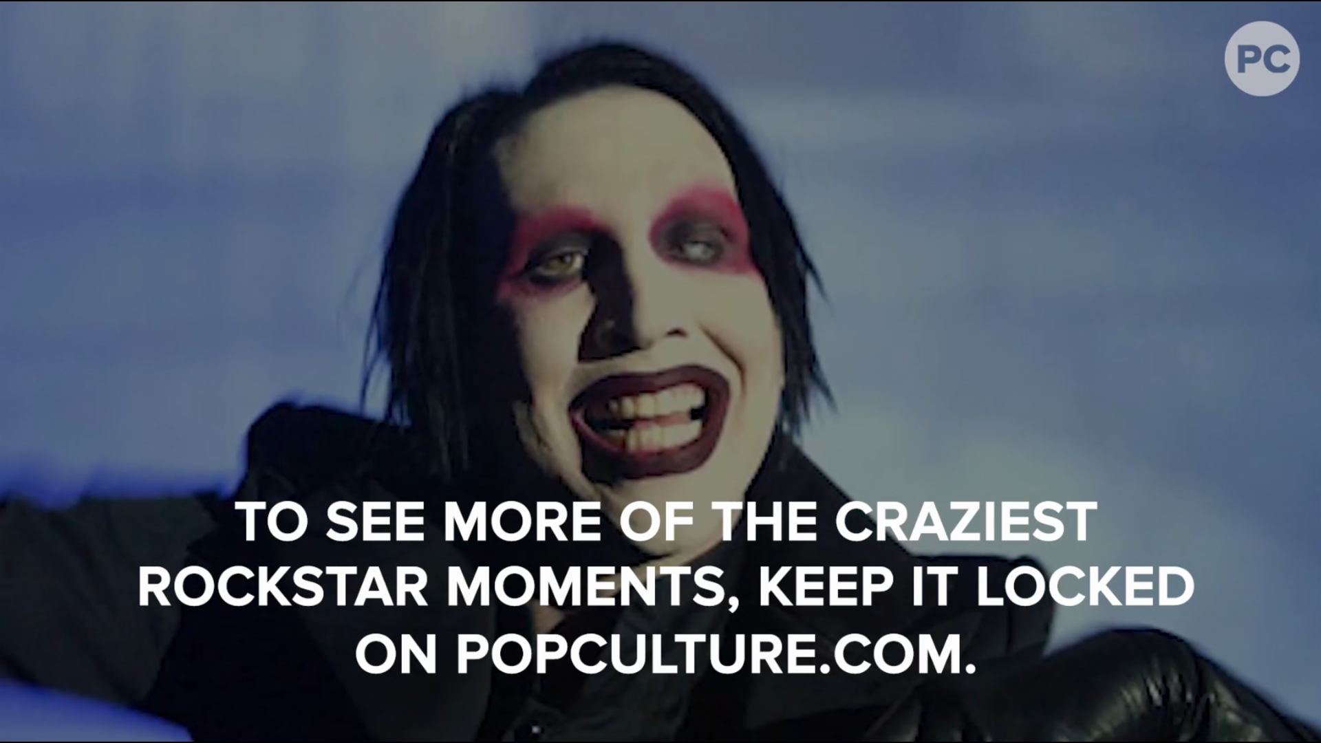 Craziest Rockstar Moments (Viewer Discretion Advised) screen capture