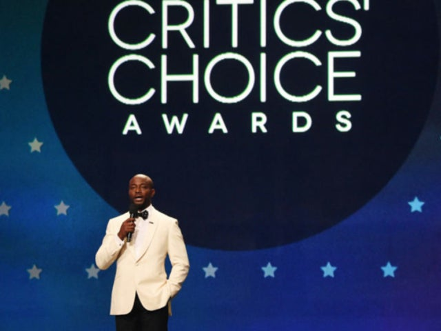 Critics' Choice Awards 2020: How to Watch, What Time and What Channel