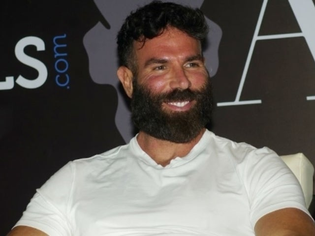 UFC 246: Conor McGregor's Victory Cost Internet Personality Dan Bilzerian an Insane Amount of Money
