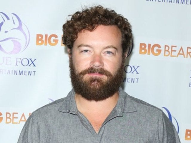 Danny Masterson Posts $3.3M Bail Following Rape Charges