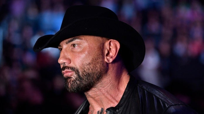 dave-bautista-cowby-Getty