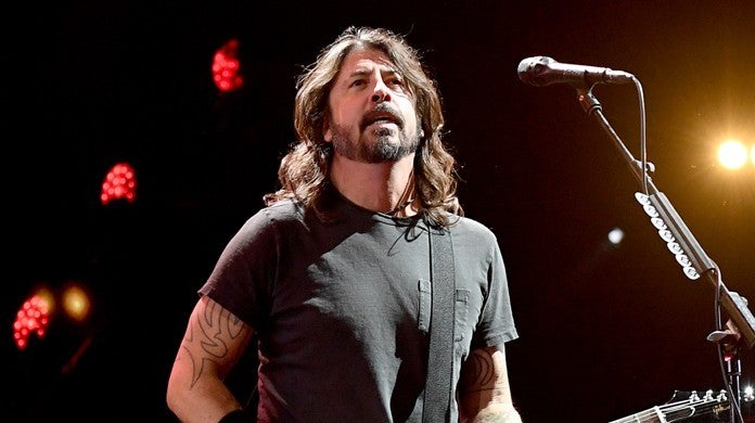 dave-grohl-getty
