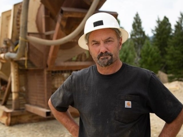 'Gold Rush: Dave Turin's Lost Mine' Returns for Season 2, Get Your First Exclusive Look
