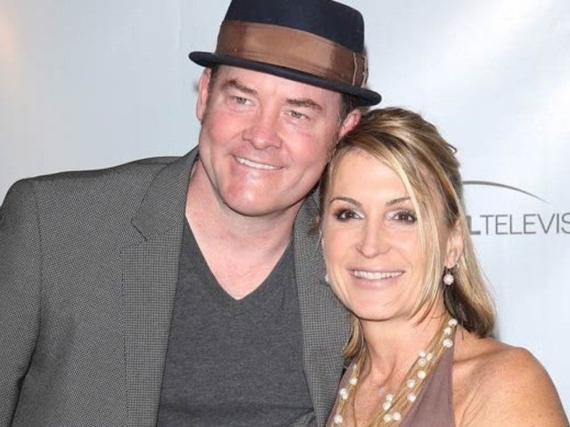 'Anchorman' and 'The Office' Star David Koechner Files for Divorce After 21 Years of Marriage