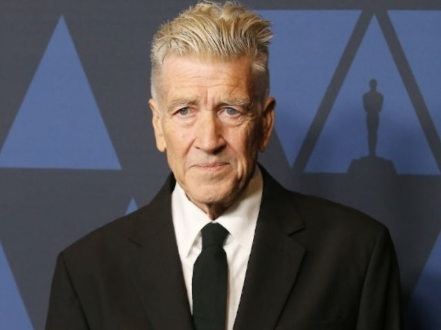 Netflix Reveals David Lynch Short Film 'What Did Jack Do?' and It's as Strange as You'd Expect