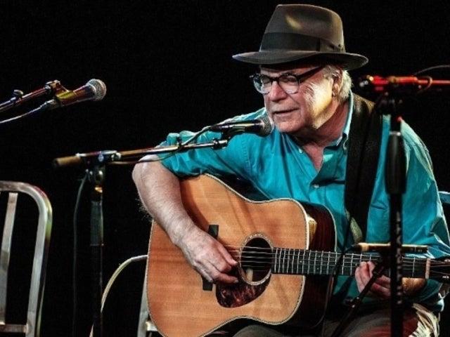 David Olney, Country Singer-Songwriter, Dies During Concert