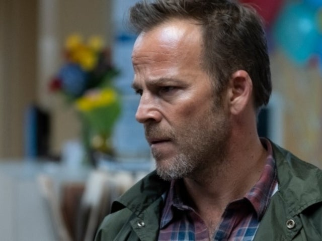 'Deputy' Star Stephen Dorff Admits He Wanted to 'Stop Acting' After Death of Younger Brother