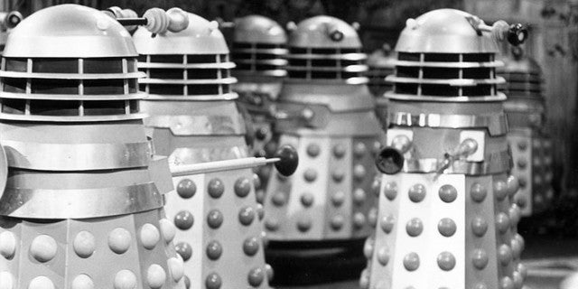 doctor-who-daleks-getty