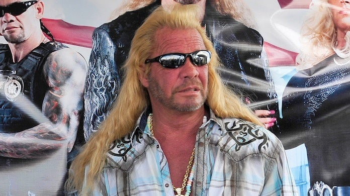 dog-the-bounty-hunter-duane-dog-chapman-Getty-Images