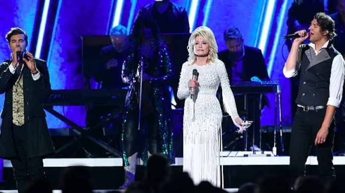 dolly-parton-for-king-and-country