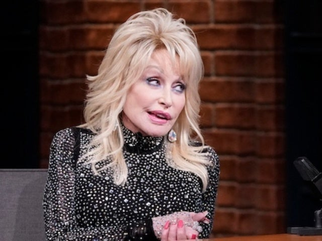 Dolly Parton's Husband Carl Dean Spotted out for First Time in Decades, But Here's Why People Are Mad