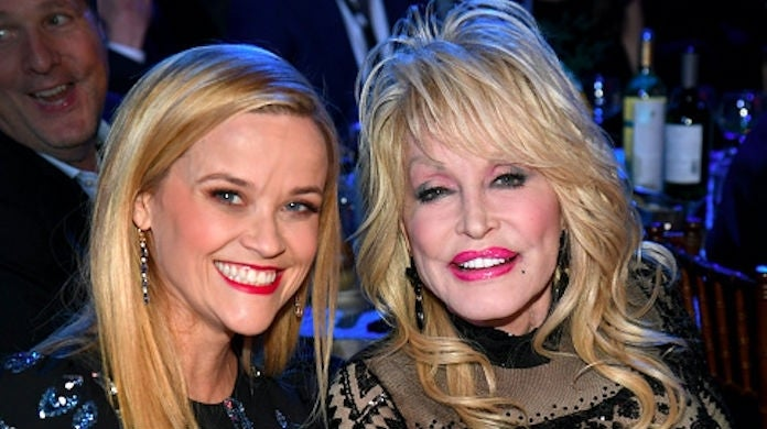 dolly-parton-reese-witherspoon