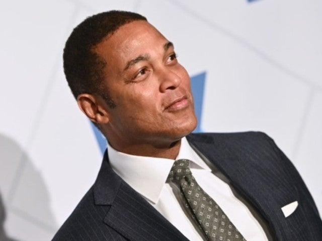 Don Lemon Breaks Down on Live TV Discussing Co-Worker Chris Cuomo's Coronavirus Diagnosis