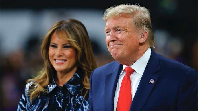 Donald-Trump-Video